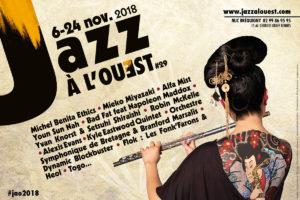 jazz-a-l-ouest_visuel_4x3