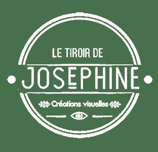 Le Tiroir de Joséphine