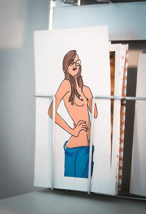 salle_de_bain_dessin