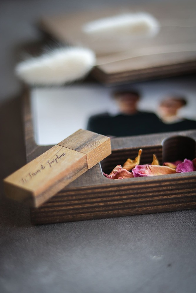le_tiroir_de_josephine_box_usb_mariage_livraison_photos (12)